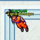 Lyricall